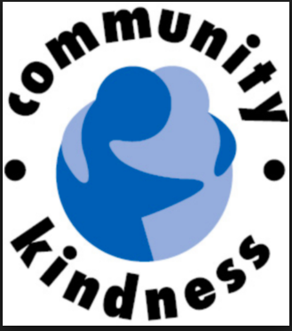 Supporting All students to Success through Community Kindness: November 2018