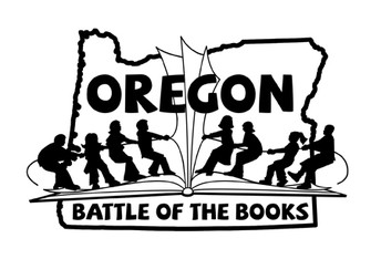 Oregon Battle of the Books - ACMA Style!