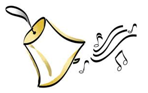 Concierto de coro y campanas de primavera - 2 de mayo