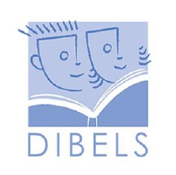 DIBELS Guardian Letters