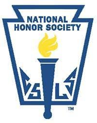National Honor Society Induction Ceremony Rescheduled