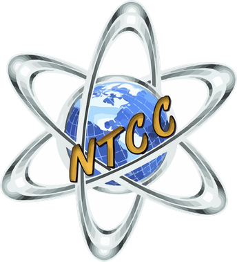Sixth-Grade Students Tour NTCC