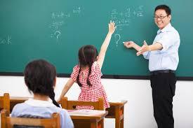 Teacher Contract Updates....
