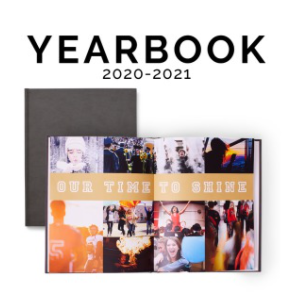 SMS 2020-21 Yearbook