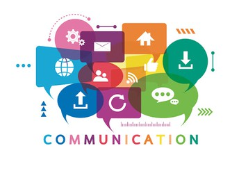 Communication and Parent Involvement