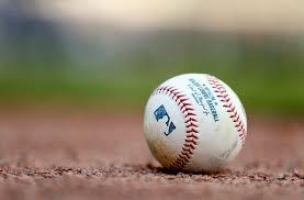 PHHS Baseball Program's 7th Annual 2-day Spring Training All-Skills Clinic