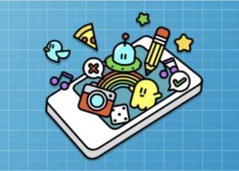 App Lab (3-5)