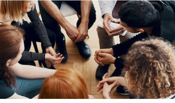 7 Fun Ways to Build SEL Skills During Advisory or Homeroom
