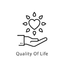 Quality of Life for People with Developmental Disabilities