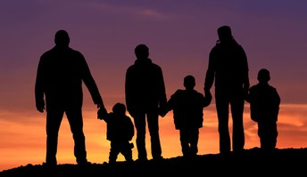 Family Support Nights for 2020-2021