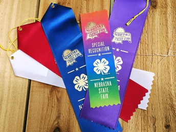 Ribbons & Premium Payout