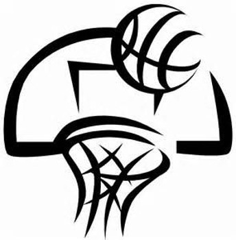 Fowler to Host Sub-state Basketball