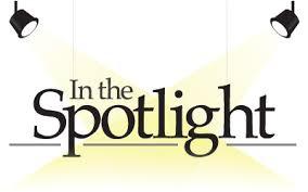 Student's Spotlight