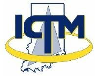 2018 ICTM Fall Conference