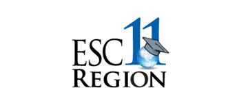 Region 11 Education Service Center
