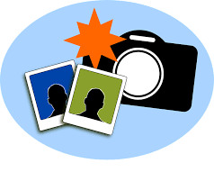 Picture Day is Monday, September 16th