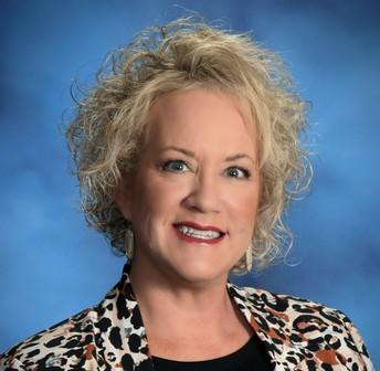 Jean Anne Williams, M. Ed.        Education Specialist ESC Region 17