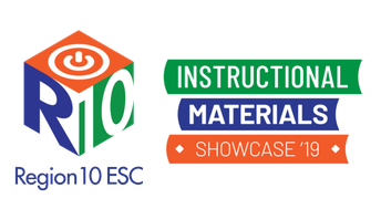 Preview 2020 ELAR Instructional Materials with us November 12th!