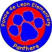 Ponce de Leon Elementary