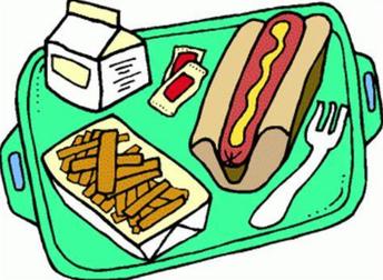 Free Meals-Child Nutrition- My School Bucks