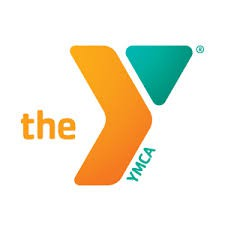 YMCA After-School Program