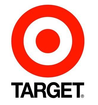 Target Gift Card...