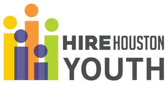 Hire Houston Youth Summer Jobs