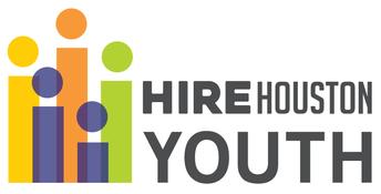 Hire Houston Youth Summer Jobs: Orientation