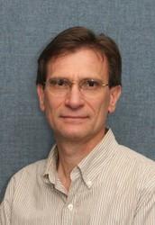 COSM expert discusses Augusta Earthquake