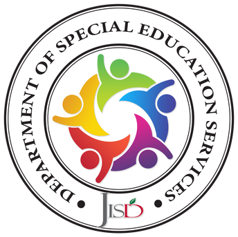 Judson ISD Department of Special Education Services