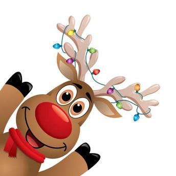 Jingle Jokes