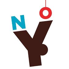 JUNIOR NATIVE YOUTH OLYMPICS