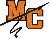 Marine City Middle School News