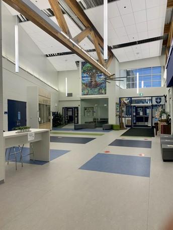 SAA Kindergarten Virtual Open House!