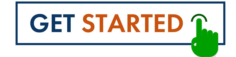 Get started banner