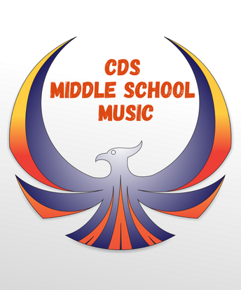 7th graders E-learning in Music Class