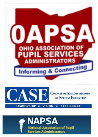 We Are OAPSA!