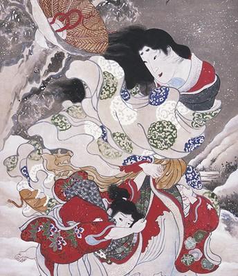 Utagawa-Kunitsugu