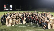Gators of the Week:  Gator Band Crowned Grand Champions