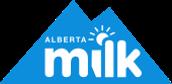 Milk Day this Monday!