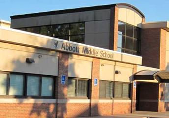 West Bloomfield Middle School Update