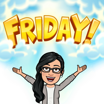 """Friday                  Agust 26, 2020  Attend the 8:15 """"Morning Meeting/Attendance/Zones session by clicking on the """"Zoom with me"""" picture. Go to SeeSaw and complete the """"Froggy Goes to School"""" activity. 9:45- Attend """"Phonics"""" Zoom meeting by clicking on the """"Zoom with me"""" picture. Finish up all LetterLand activities are completed and take a spelling Test for Friday. 11:00- Take a snack break 11:15- Attend """"MATH"""" Zoom meeting by clicking on the """"Zoom with me """" picture. Complete Math Investigations Workbook page 10. (paper/pencil) Go to Dreambox and work for 20-3- minutes on lessons. (access through Clever)"""