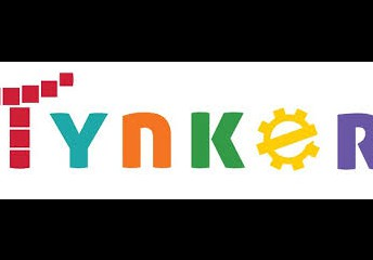 Tynker
