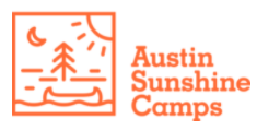Austin Sunshine Camps