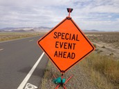 Vernieuwd: Events