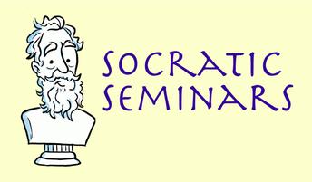 Socratic Seminars Across the Curriculum