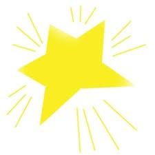 DCSEAC Shining Star Nominations