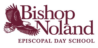 Bishop Noland Episcopal Day School