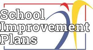 Leadership Institute for School Improvement