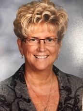 Dr. Shelly Dason, Elementary Principal & PCDA Superintendent